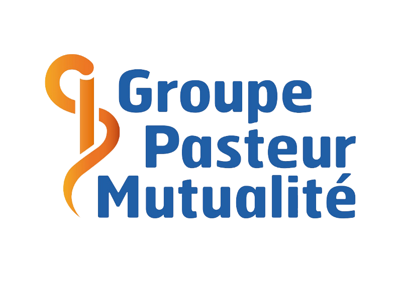 Groupe Pasteur Mutualit�