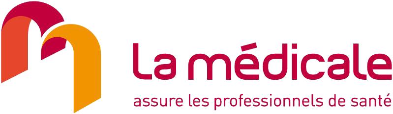 """Résultat de recherche d'images pour """"la medicale logo gif"""""""