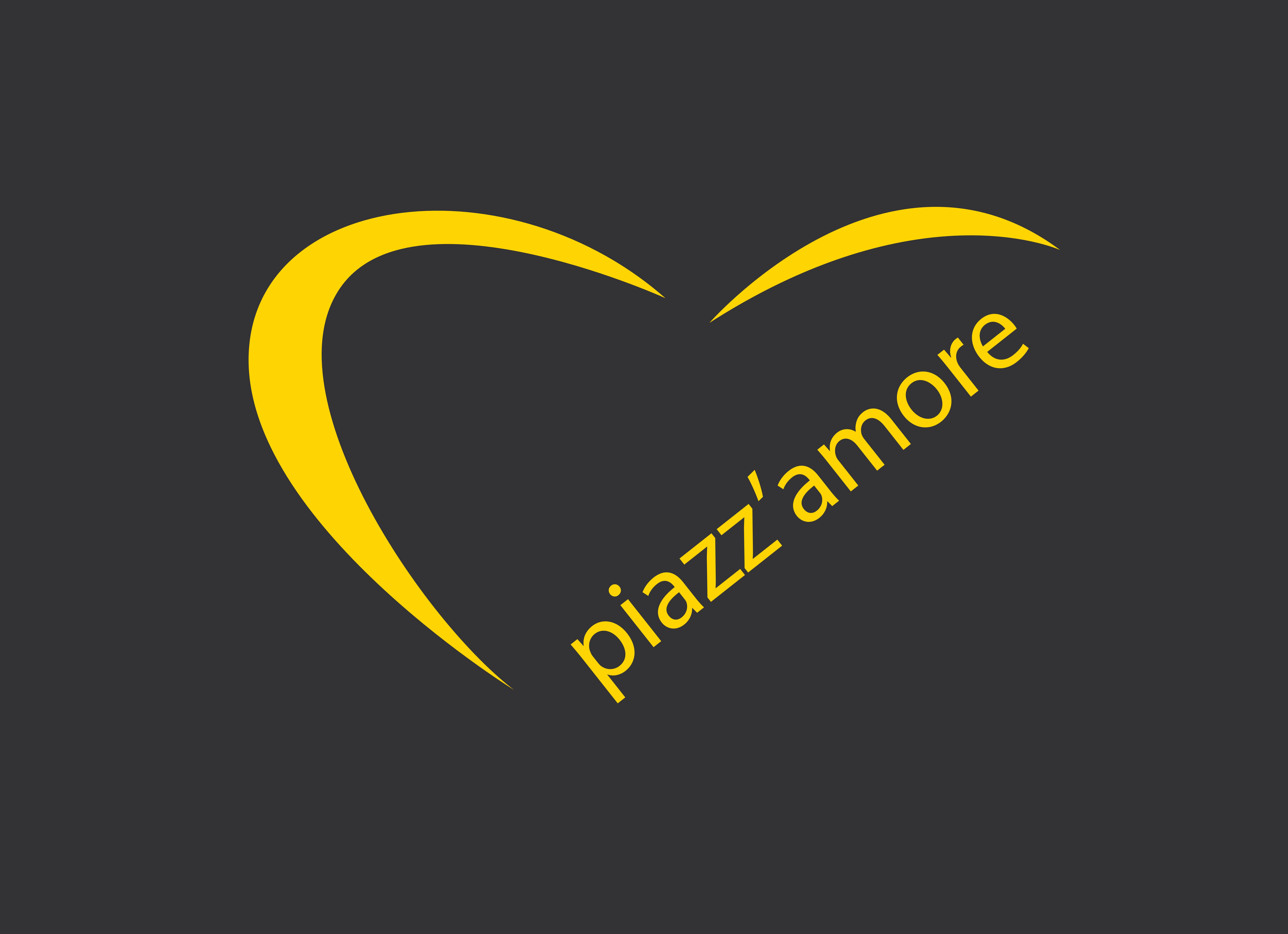 logo Piazza'more